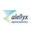 alellyx