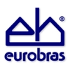 euro-bras