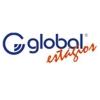 global estagios