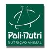 poli-nutri