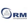 rm-empresarial
